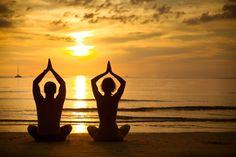 Musik zur Meditation, Entspannende Musik, Musik zum Stressabbau, Hinterg...