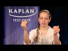 How should I prepare for the GRE? - YouTube