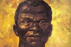 Fizemos uma lista com os maiores ícones negros da história da humanidade. Confira e deixe sua opinião: concorda com a lista, faltou algum nome? Opine!