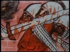 Erster Kreuzzug  Die unbrüderliche Aneignung Antiochias