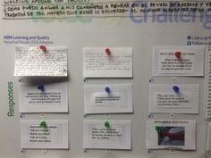 DIA Sep 2014 Challenge Answers