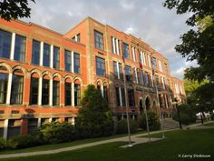 provincial normal school fredericton - Yahoo Canada Image Search Results