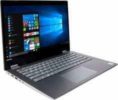 Lenovo Ideapad Touch Screen Laptop - Lenovo and Asus Laptops Laptop Store, Touch Screen Laptop, Chennai, Showroom, Image House, Hyderabad, Desktop, Digital Marketing, Cool Things To Buy