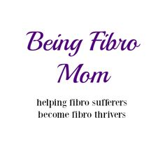 Page not found - Being Fibro Mom