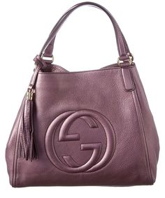 991828d00cf5f4 9 Best Bag It images   Couture bags, Designer handbags, Designer purses