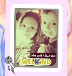 Check out what I made with #PicsArt Create your own for free  https://picsart.app.link/Dw0IkxgBWC
