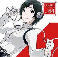 latest (500×493) 5 Anime, Anime Art, Knights Of Sidonia, Shinigami, Geek Stuff, Manga, Comics, Cartoons, Movies