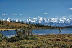 arctic refuge Alaska | ... acres of Alaska's Arctic National Wildlife Refuge against drilling