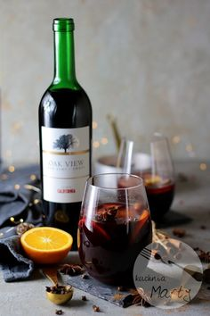 Impreza, Red Wine, Food To Make, Alcoholic Drinks, Glass, Photos, Poster, Pictures, Drinkware