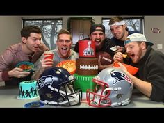 Superbowl XLIX Patriots Julian Edelman & Malcolm Butler are Going to Disneyland! Commercial - YouTube