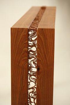 Table Michaela Stone Furniture