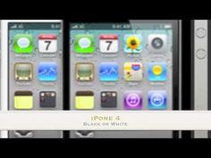 The Apple Jobs Built