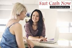 Fast Cash Now: Obtain Fast Monetary Help for Small Emergency Needs