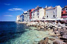 Istrien: 11 gute Gründe für Urlaub auf Kroatiens schöner Halbinsel