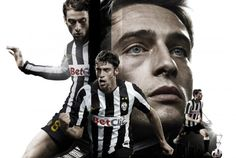 JUVE_MARCHISIO_HOME 2x3_1080px