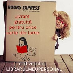books-express.ro Plans, Good To Know, Cover, Books, Rabbit, Activities, Ornaments, Bunny, Libros