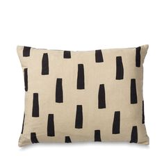 Dash Reversible Cushion Cover | Citta Design $74.90. Living Room ...