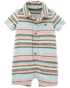 a3f80304ee46 See more. Featuring a front pocket and colorful stripes