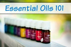 Make your own Peace and Calming essential oil dupe