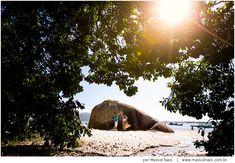 Sessão Ilha do Campeche - Praia do Moçambique - Florianópolis - SC