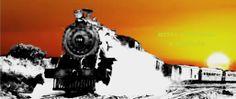 Arte Digital para capa Facebook