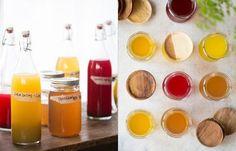 Terrain Kombucha 101 with Inspired Brews #shopterrain