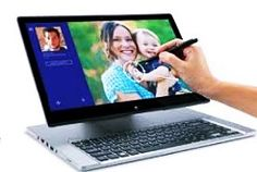 Acer Aspire R7-572G Drivers Download
