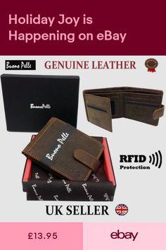 Geldbörsen & Etuis Rfid Blocking Sleeves Herren-accessoires Kollea 18 Pack Credit Card Protector In Waterproof...