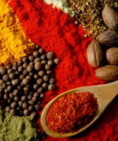 DAY 7 Help balance Vata: preferred tastes are salty, sweet and sour, heavy, soothing foods like Mexican or Moroccan, sweet fruits, avocados, banana, berries, cooked vegetables, stewed fruits, cardamom, cinnamon, clove, and warm porridge cereals.