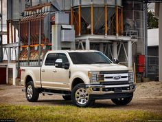 2018 ford king ranch. simple ford the competition for dominance in truck production has led to ford keeping  up the pace by introducing 2018 king ranch for version with ford king ranch
