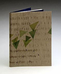 Le Livre des Origines ARA - Canada