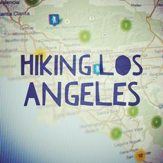 An interactive listing of the best hiking trails in Los Angeles. Sort by difficulty, location or dog-friendly trails.