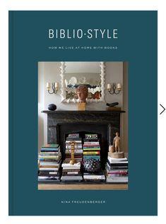 Reading, Books, Livros, Book, Reading Books, Livres, Libros, Libri