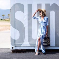 Yesterday's perfect beach day with @babybluewesty and @isolashoes www.lateafternoonblog.com