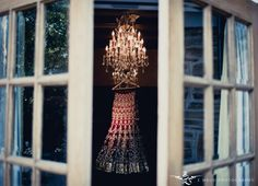 The Dulhan Diaries  note: will take