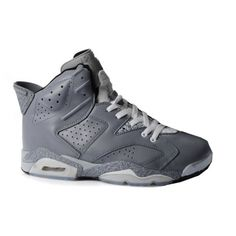 timeless design c61a1 652a0 Air Jordan Cool Grey Stria, cheap Jordan If you want to look Air Jordan  Cool Grey Stria, you can view the Jordan 6 categories, there have many  styles of ...