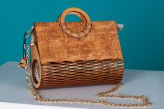 Carrier Bag Holder, Cnc Projects, Wooden Gifts, Tote Bag, Clutch Bag, Laser Cutting, Wood Art, Handbags, Purses