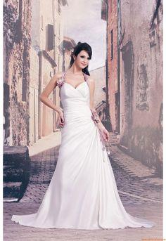 Wedding Dress Veromia BB121101 Bellice