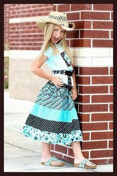 #kids #model #fashion #desings #sophie #girl #cute