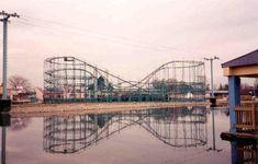 Americana Amusement Park