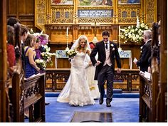 dulwich-picture-gallery-wedding-photographer08