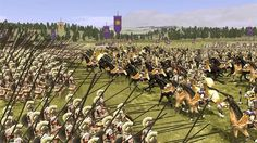 Rome: Total War iPad'lere geliyor! - https://www.habergaraj.com/rome-total-war-ipadlere-geliyor/?utm_source=Pinterest&utm_medium=Rome%3A+Total+War+iPad%27lere+geliyor%21&utm_campaign=472904