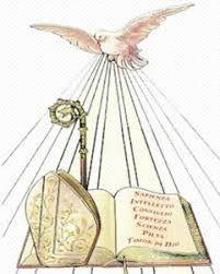 A feladatban a Szentségekhez kapcsolatos szavak vannak elrejtve. Ügyesen oldjátok meg.