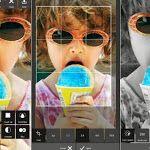 4 Aplikasi Edit Foto Gratis di Android