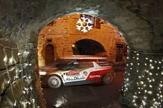 Mads Østberg Monte Carlo Rally 2014 Monte Carlo Rally, Rally Car, Toys, Decor, Activity Toys, Decoration, Clearance Toys, Gaming, Decorating