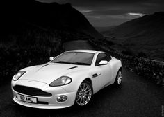 Aston Martin Rental in Saint Tropez, Monaco and Cannes Aston Martin Db9 Volante, Aston Martin Vanquish, Saint Tropez, Automotive Design, Car Rental, Cannes, Monaco, Cool Cars, Paris