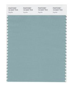 Pantone Smart Swatch 15-5207 color tone - Aquifer.more muted.