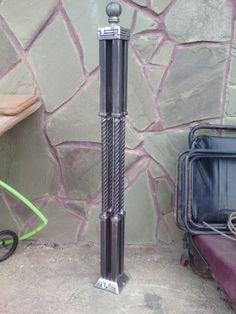 Metal Worx, Window Grill Design, Wrought Iron Beds, Blacksmith Projects, Decorative Screens, Steel Art, Railing Design, Metal Fence, Iron Art