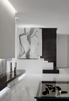 □ SCHLESINGER ASSOCIATES ARCHITECTS