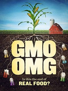GMO OMG Amazon Instant Video ~ Jeremy Seifert, http://www.amazon.com/dp/B00L0YUS16/ref=cm_sw_r_pi_dp_wRwZub145TJ51